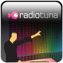 Online radio made easy, search free internet radio stations in real-time with Radio Tuna. Listen to music without downloading